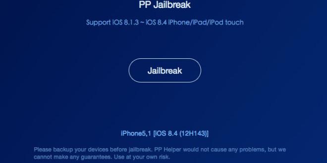 pp-jailbreak-main