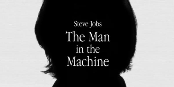 steve-jobs-documentary