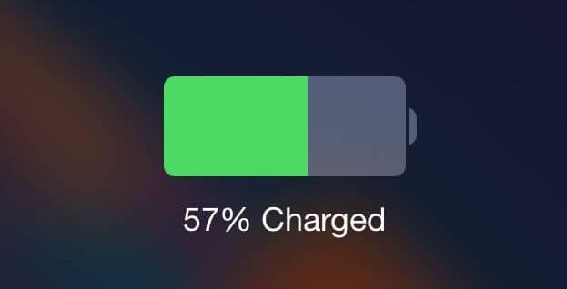 0120-battery-1-e1440328909204