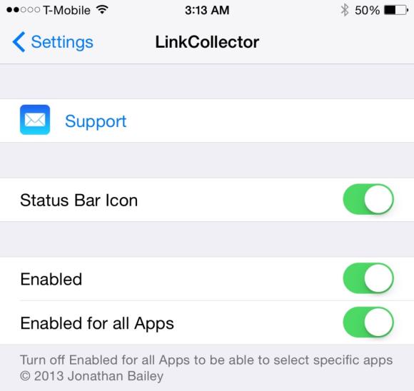 LinkCollector-prefs-1024x967