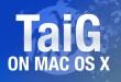 TaiG-Mac-1024x768