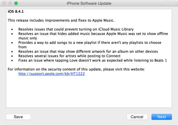iOS-8.4.1-update-1024x720