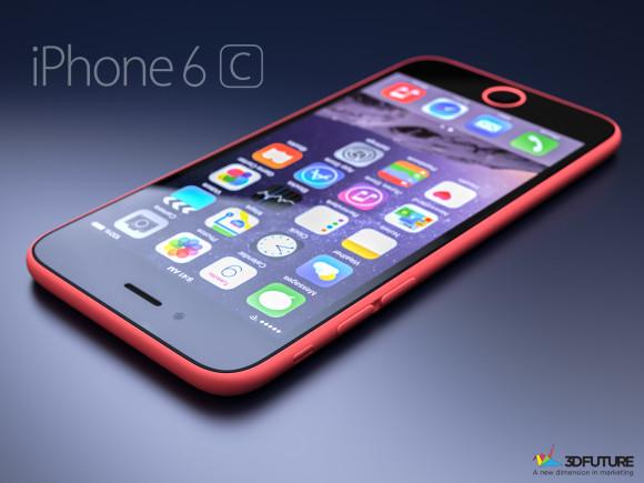 iPhone_6C_2015