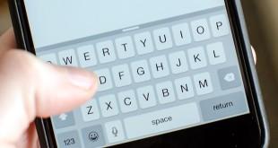 keyboard-iphone-6-plus-hero