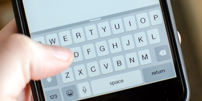 keyboard-iphone-6-plus-hero