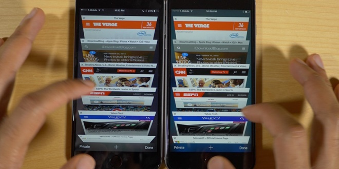 2GB-of-RAM-iPhone-6s-Plus-1024x576