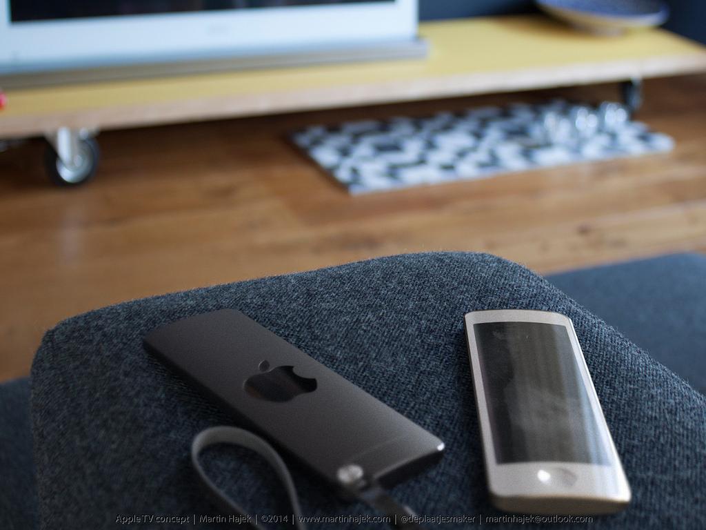 Apple-TV-Air-Remote-Martin-Hajek-000