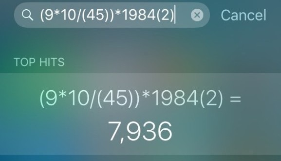 Spotlight-math-iOS-9-PEMDAS-577x1024-crop