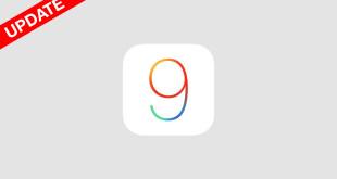 iOS-9-Update