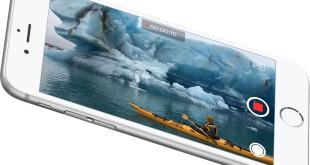 iPhone-6s-camera-4K-video-image-001