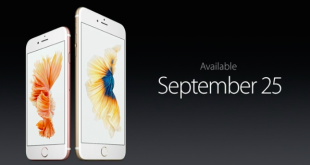 iPhone-6s-september-25