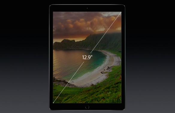 ipad-pro-screen-size