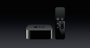 new-apple-tv-and-remote