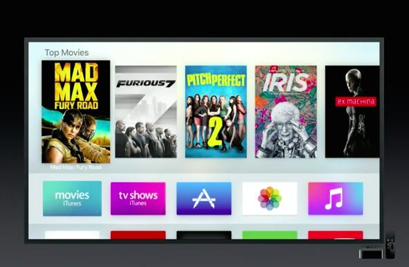 new-apple-tv-interface