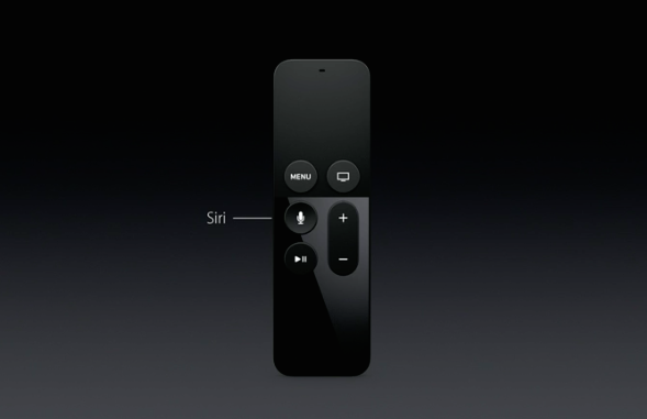 new-apple-tv-remote-siri