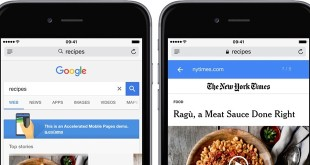 Google-Accelerated-Mobile-Pages-iPhone-screenshot-001