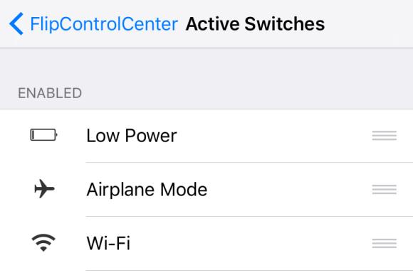 Low-Power-Flipswitch-FlipControlCenter