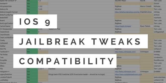 ios-9-jailbreak-tweaks-comaptibility