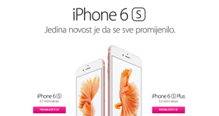 iphone6s-ht-feat