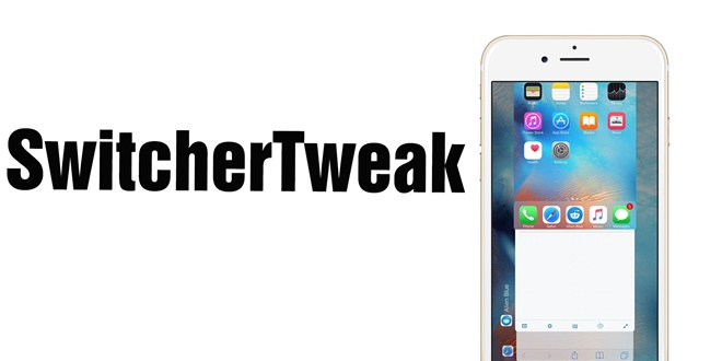 switchertweak-feat