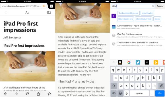 Firefox-iOS-1024x605