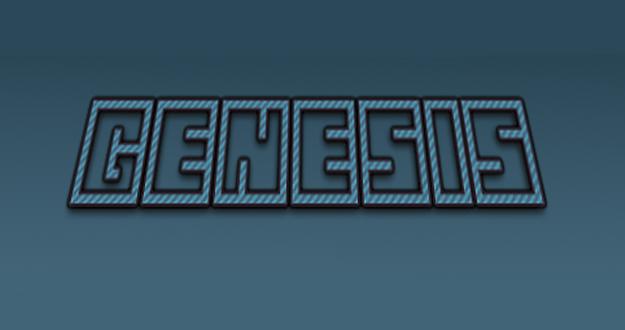 genesis-feat