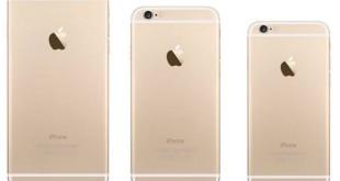 iPhone-3sizes