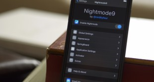 nightmode9-3