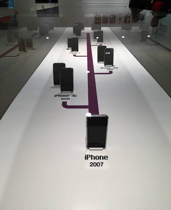 Apple-MuseumsmLKLik