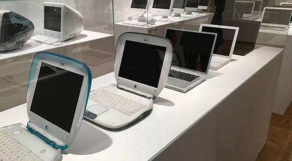 Apple-MuseumxiGfsrK