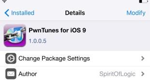 PwnTunes-iOS-9-1024x579