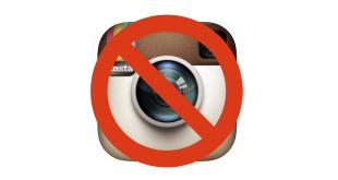 delete-instagram-feat