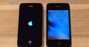 iPhone-4s-5-5s-6-iOS-9.1-v-9.2