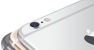 iPhone-6-gray-silver-gold-back-camera-e1422282932304