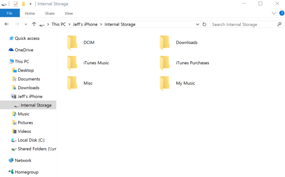 pwntunes-mass-storage-windows