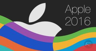 Apple-in-2016_
