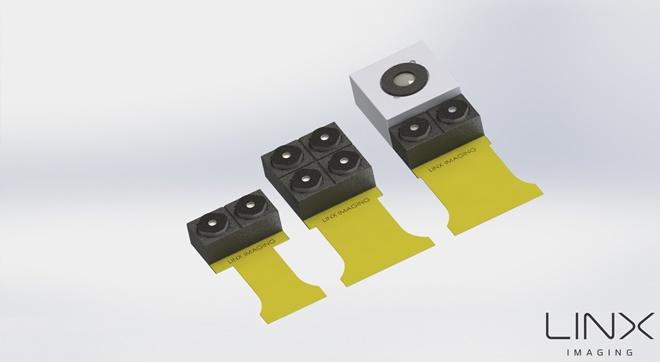 LinX-Imaging-teaser-001