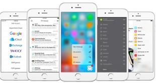 AirMail-1.0-for-iOS-teaser-001-e1454338575931