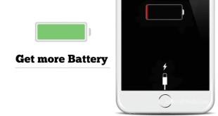 battery-main