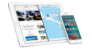 ios9-iphone-ipad