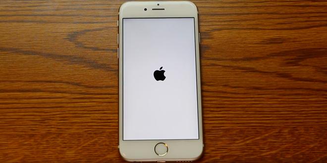 iphone-date-bug