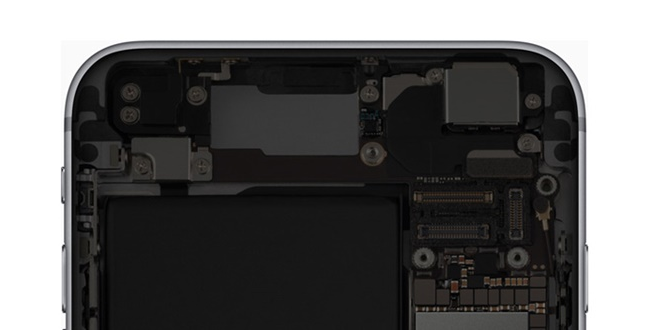 iphone-internals