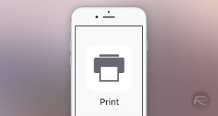 iOS-PDF-Export-print