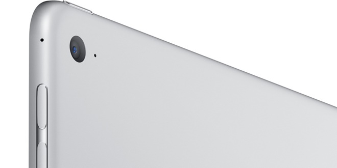 iPad-Air-2-silver-back-camera-1024x776