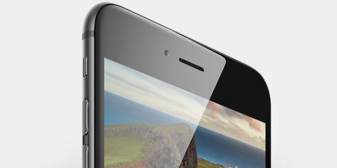 iPhone-6-Retina-HD