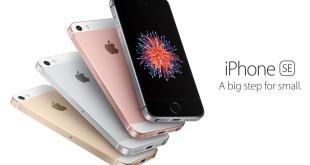 iPhone-SE-big-step
