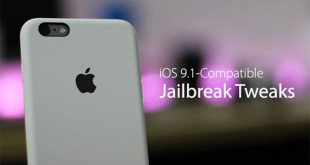 ios-9-jailbreak-tweaks