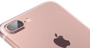 iphone-7-render-crop