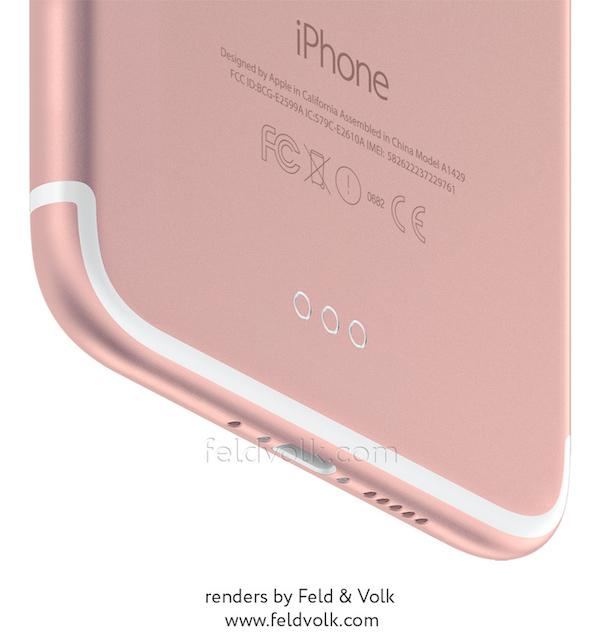 iphone7plus-bottom