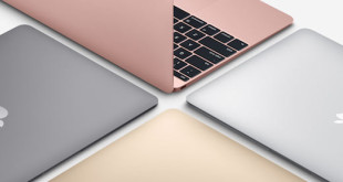 12-inch-2016-MacBook